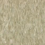 Piso Vinílico em Placa Excelon Imperial 51830 Cottagetan 2 x 305 x 305mm (Caixa)