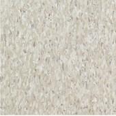 Piso Vinílico em Placa Excelon Imperial 51836 Shelter White 2 x 305 x 305mm (Caixa)