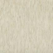 Piso Vinílico em Placa Excelon Imperial 51858 Sandrift White 2 x 305 x 305mm (Caixa)