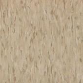 Piso Vinílico em Placa Excelon Imperial 51901 Taupe 2 x 305 x 305mm (Caixa)