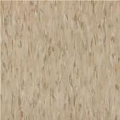 Piso Vinílico em Placa Excelon Imperial 51901 Taupe 3.2 X 305 X 305MM (Caixa)
