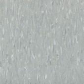 Piso Vinílico em Placa Excelon Imperial 51904 Sterling 2 x 305 x 305mm (Caixa)