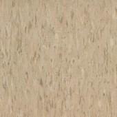 Piso Vinílico em Placa Excelon Imperial 51907 Mocha 2 x 305 x 305mm (Caixa)