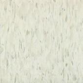Piso Vinílico em Placa Excelon Imperial 51908 Pewter 2 x 305 x 305mm (Caixa)