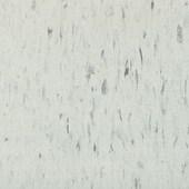 Piso Vinílico em Placa Excelon Imperial 51911 Classic White 2 x 305 x 305mm (Caixa)