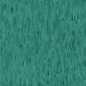 Piso Vinílico em Placa Excelon Imperial 51918 Emerald 2 x 305 x 305mm (Caixa)