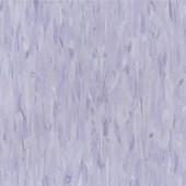 Piso Vinílico em Placa Excelon Imperial 51935 Lavender Haze 2 x 305 x 305mm (Caixa)