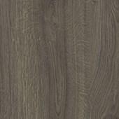 Piso Vinílico em Régua 180 x 920 x 2 MM - Azenha T2730 - NeoFloor Home
