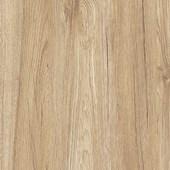 Piso Vinílico em Régua 180 x 920 x 2 MM - Capri T3705 - NeoFloor Home