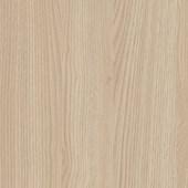 Piso Vinílico em Régua 180 x 920 x 2 MM - Segovia T1711 - NeoFloor Home