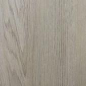 Piso Vinílico em Régua 180 x 920 x 3 MM - Tokyo T1325 - NeoFloor Work