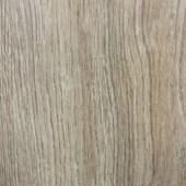 Piso Vinílico em Régua 180 x 920 x 3 MM - Toronto T3303 - NeoFloor Work