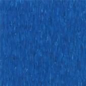 Piso Vinílico Excelon Imperial 51846 Teahouse Blue 2 x 305 x 305 mm - Armstrong (Caixa)