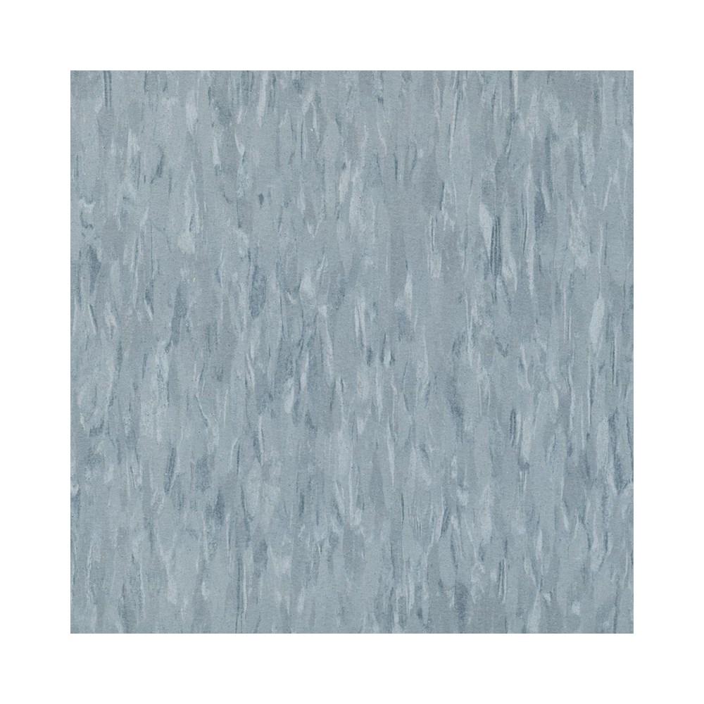 Piso Vinílico Excelon Imperial 51903 Blue Gray 2 x 305 x 305 mm - Armstrong (Caixa)