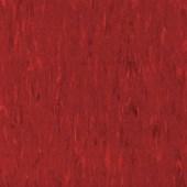 Piso Vinílico Excelon Imperial 51912 Geranium 2 x 305 x 305 mm - Armstrong (Caixa)