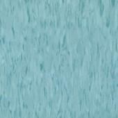 Piso Vinílico Excelon Imperial 51919 Aqua Frost 2 x 305 x 305 mm - Armstrong (Caixa)