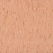 Piso Vinílico Excelon Imperial 51922 Deep Blush 2 x 305 x 305 mm - Armstrong (Caixa)