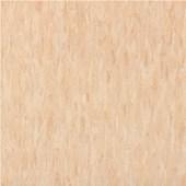 Piso Vinílico Excelon Imperial 51923 Copper Nuance 2 x 305 x 305 mm - Armstrong (Caixa)