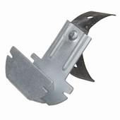 Regulador Curto para Perfil F530
