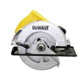 """Serra Circular DeWALT  7 1/4"""" DWE560 - 220V"""