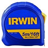 Trena Standard IW13947 -  5000MM / 16FT - Irwin